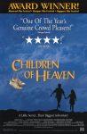 Children of Heaven (1997) full movie online english subtitles