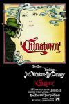 Chinatown (1974) online free full with english subtitles