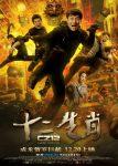 Chinese Zodiac (2012) full movie online English Subtitles