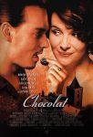Chocolat (2000) free online full with english subtitles