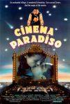 Cinema Paradiso (Nuovo Cinema Paradiso) (1988) free online full with english subtitles