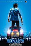 City Hunter (Nicky Larson) (2018)