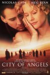 City of Angels (1998) full movie free online with english subtitles