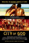 City of God (2002) full movie free online with english subtitles