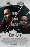 City of Lies (2018) full free online with english subtitles
