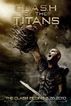 Clash of the Titans (2010) full online free with english subtitles