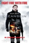 Cleanskin (2012) free online full with english subtitles