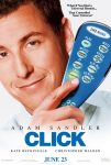 Click 2006 full movie online English Subtitles