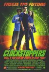 Clockstoppers (2002) free full online with english subtitles