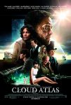 Cloud Atlas (2012) free online full with english subtitles