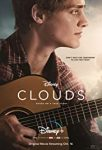 Clouds (2020) english subtitles