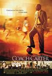 Coach Carter (2005) free online with english subtitles