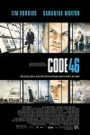 Code 46 (2003) full online free with english subtitles