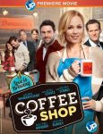 Coffee Shop (2014) online full free with english subtitles