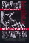 Coffee and Cigarettes (2003) free full online with english subtitles