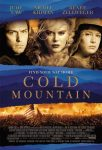 Cold Mountain (2003) full online free with english subtitles