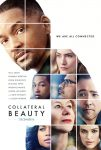 Collateral Beauty (2016) full online free with english subtitles