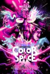 Color Out of Space (2019) online free english subtitles