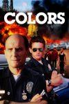 Colors (1988)