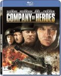 Company of Heroes (2013 full movie online) english subtitles