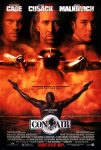 Con Air (1997) free online full movie with english subtitles