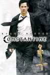 Constantine (2005) full movie free online english subtitles