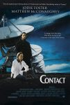 Contact (1997) full free online with english subtitles