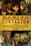 Contagion (2011) free movie online full english subtitles