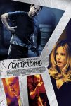 Contraband (2012) full free online with english subtitles