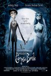 Corpse Bride (2005) online full free with english subtitles
