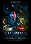 Cosmos (2019) online free full with english subtitles