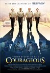 Courageous (2011) online free full with english subtitles