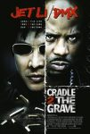 Cradle 2 the Grave (2003) full free online with english subtitles
