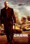 Crank (2006) free movie online english subtitles