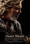 Crazy Heart (2009) full free online with english subtitles