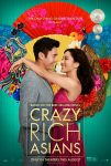 Crazy Rich Asians 2018 full movie online English Subtitles