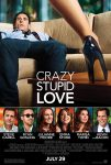Crazy Stupid Love (2011) English Subtitles
