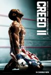 Creed II (2018) full online english subtitles