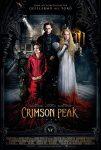 Crimson Peak (2015) free online full with english subtitles