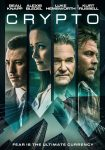 Crypto (2019) full movie free online with english subtitles