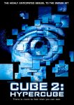 Cube 2: Hypercube (2002) free online full with english subtitles