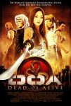 DOA Dead or Alive 2006 full free online with English Subtitles