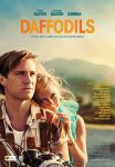 Daffodils (2019) free full online with english subtitles