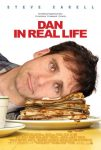 Dan in Real Life (2007) free online full with english subtitles