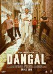 Dangal (2016) movie online english subtitles