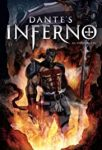 Dante's Inferno: An Animated Epic (2010) english subtitles