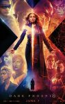 Dark Phoenix (2019) online free full with english subtitles