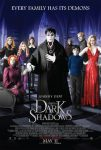 Dark Shadows (2012) online free full with english subtitles