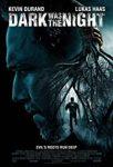 Dark Was the Night (2014) english subtitles