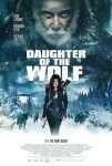 Daughter of the Wolf (2019) full movie free online with english subtitles